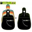 Offre spéciale : 10+5 Bagoto