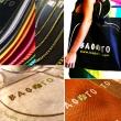 Offre collection : 10+5+3+3 Bagoto