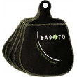 The Bagoto 5-pack (in 10 colour choices)