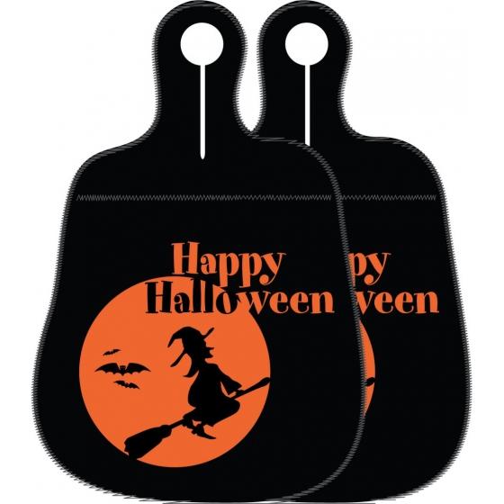 Bagoto Halloween