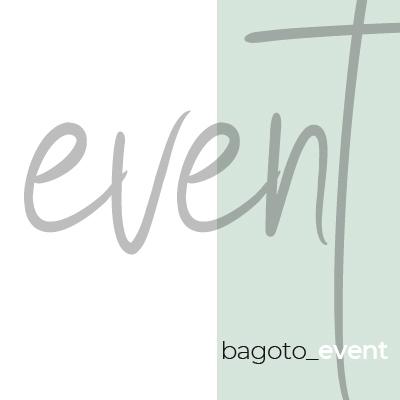 Bagoto événementiel